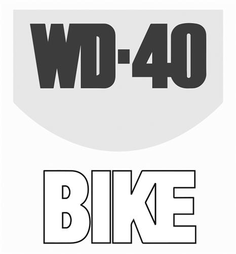 WD-40 MANUFACTURING COMPANY