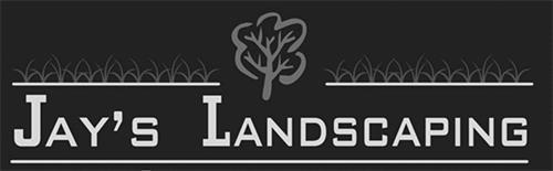 JAY'S LANDSCAPING LTD.
