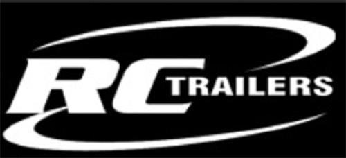 RC Trailers, Inc.