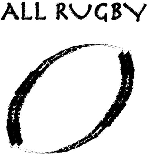 ALL RUGBY S.R.L.S.