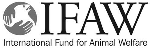 International Fund for Animal