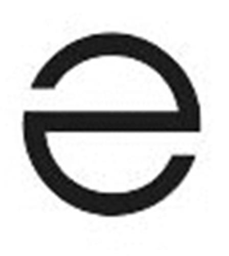 Epsilon Economics LLC