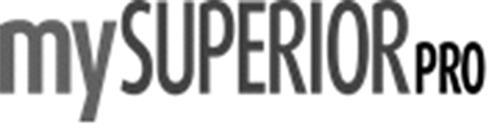 SUPERIOR PLUS LP