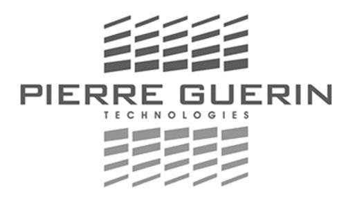 PIERRE GUERIN, Société par act