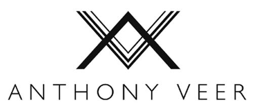 Veejay LLC.