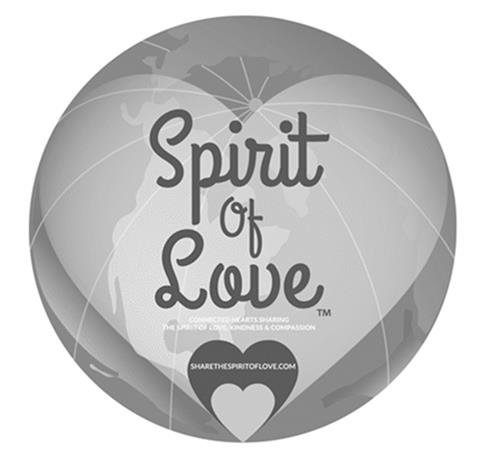 Spirit of Love Inc.