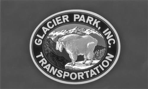 Glacier Park, Inc.