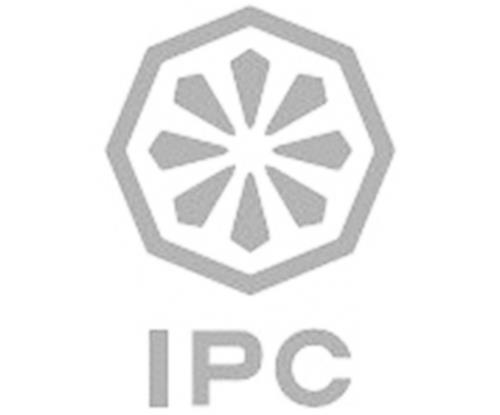 IP CLEANING S.R.L.