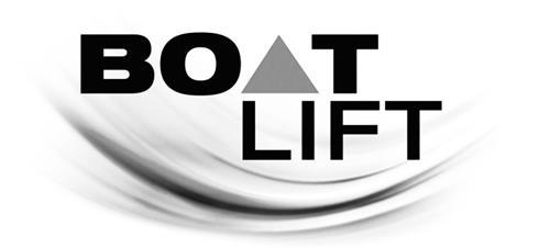 BOAT LIFT S.R.L.