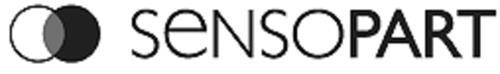 SensoPart Industriesensorik Gm