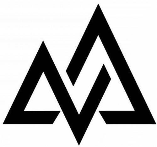 TrainingMask, LLC