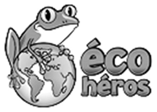 The Earth Rangers Foundation