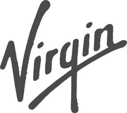 VIRGIN ENTERPRISES LIMITED