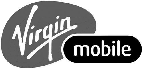 VIRGIN ENTERPRISES LIMITED