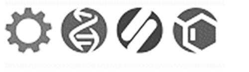 Zymergen Inc.