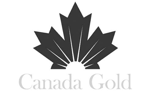 CANADA SHAREJOY HEALTH ORGANIC