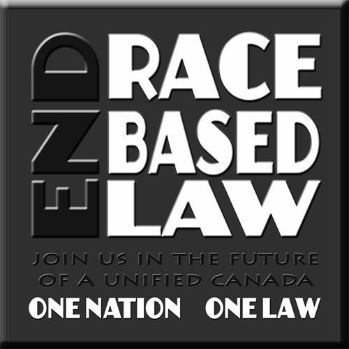 ERBL END RACE BASED LAW INC.