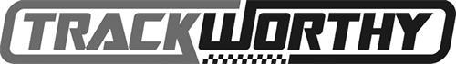 TrackWorthy Group Ltd.