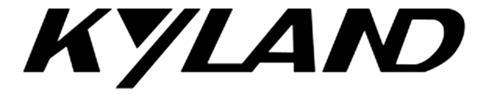 Kyland Technology Co., Ltd.