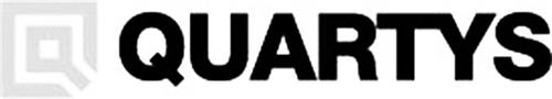 Quartys Limited