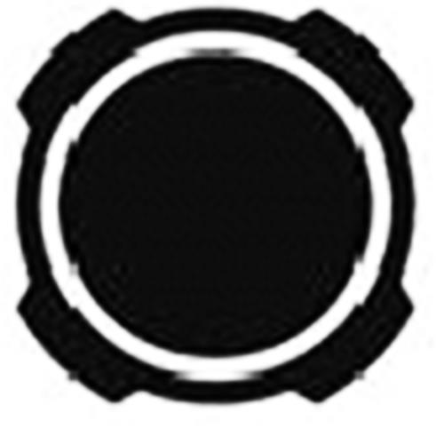 Annex Products Pty Ltd