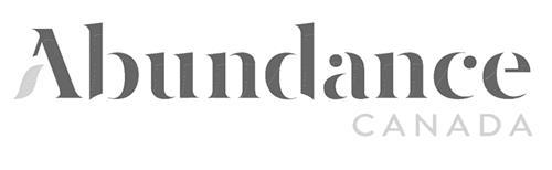 Mennonite Foundation of Canada