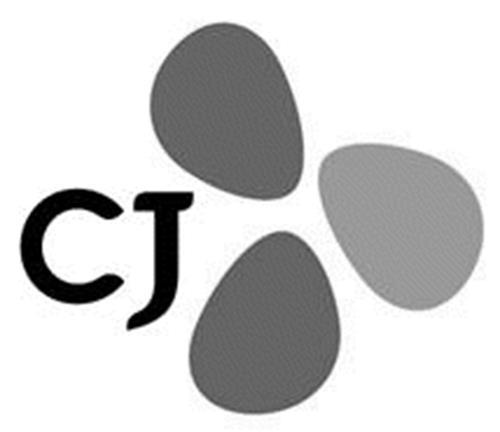 CJ Corporation