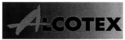 Alcotex Inc.