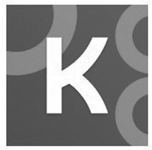 Karhoo Technologies Ltd.