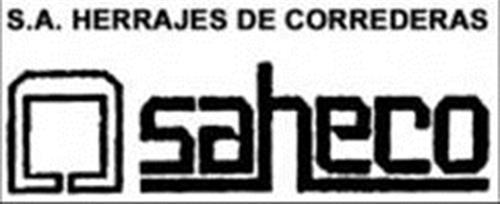 S.A. Herrajes de correderas