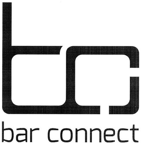 Bar Connect Inc.