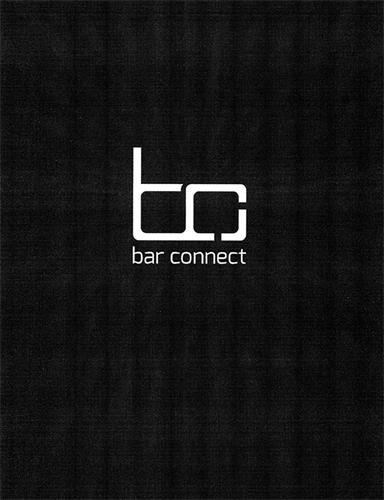 Bar Connect Inc.