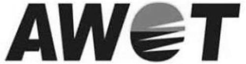AWOT Global Logistics (USA) Co