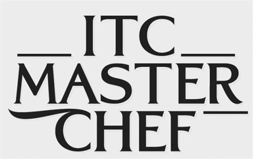 ITC LIMITED, a legal entity
