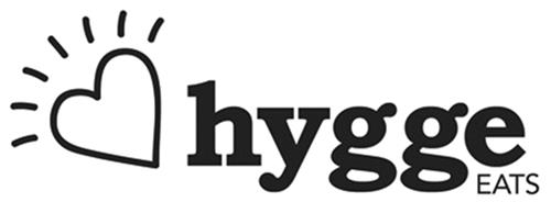 Hygge Eats & Design