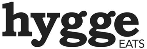 Hygge Eats