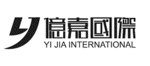 YI JIA INTERNATIONAL