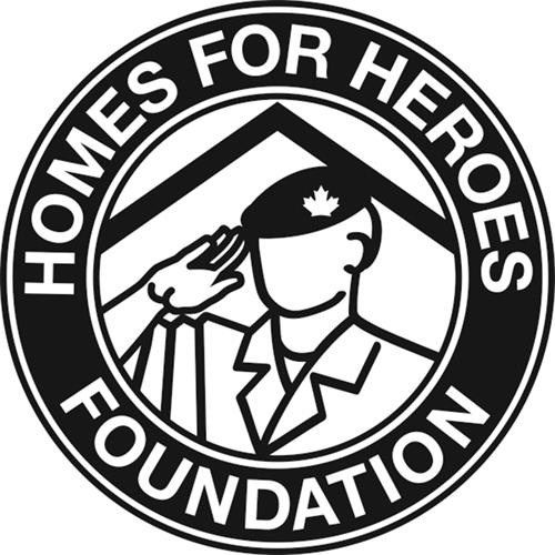 Homes for Heroes Foundation