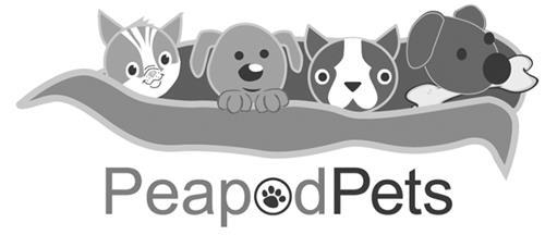 PeapodMats Bedding Ltd.