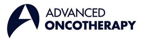 ADVANCED ONCOTHERAPY PLC, a co