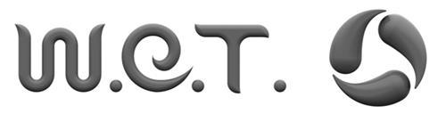 Waterotor Energy Technologies