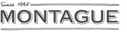 Montague Fresh (Aust) Pty Ltd.