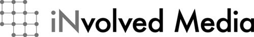 Active Media Services, Inc.