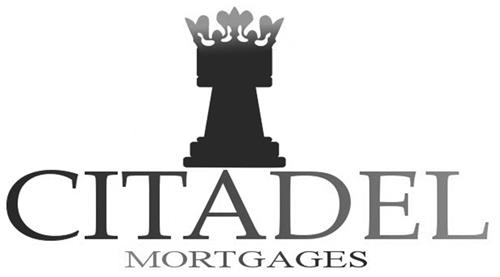 Citadel Mortgage Services Inc.