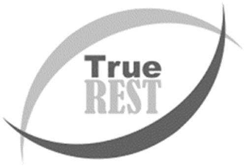 True Rest Franchising, LLC