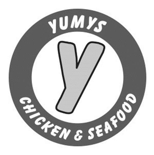 YUMYS CHICKEN & SEAFOOD INC.