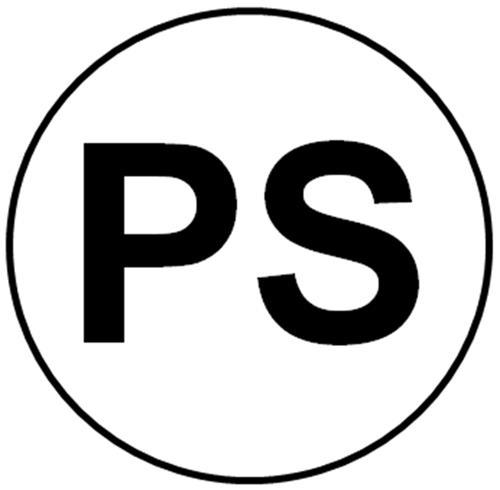 Portala Solutions