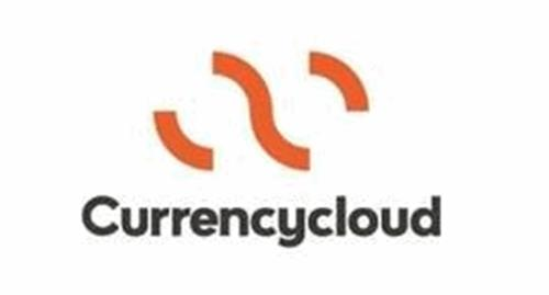 The Currency Cloud Group Limit