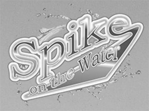 Spike On The Water Inc.