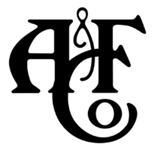 ABERCROMBIE & FITCH TRADING CO